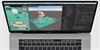 """Apple MacBook Pro dostal 16"""" displej. Patnáctka z nabídky úplně zmizela"""