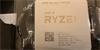 AMD Ryzen 9 3950X už se chystá do obchodů. Unikly fotografie nového 16jádrového procesoru