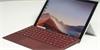 Microsoft Surface Pro 7: konečně s USB-C a českou klávesnicí