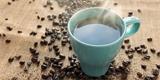 Pijete více než pět šálků kávy denně? Pak si koledujete o kardiovaskulární onemocnění