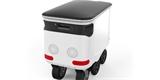 Inženýři Googlu se snaží oživit donáškového robota Bookbot. Po Sillicon Valley rozvážel knihy