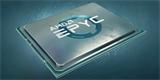 Unikly parametry nových procesorů Epyc Genoa. AMD vsadí až na 96 jader