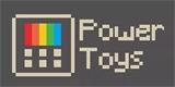 Aktualizace Microsoft PowerToys pro Windows 10 přináší několik nových funkcí