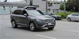 """""""Řidička"""" autonomního vozu Uber, který zabil chodkyni, čelí obvinění z usmrcení z nedbalosti"""