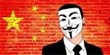 Záludný čínský malware MysterySnail útočí na počítače s Windows bez posledních záplat
