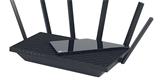 Wi-Fi 6 naplno: Test routeru TP-Link Archer AX73