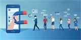 Jak sociální sítě ovlivňují náš život: Informace jsou v moci algoritmů