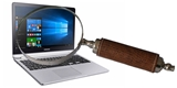 Experti Googlu odhalili podrobnosti kritické chyby ve Windows, kterou Microsoft opravil v únoru