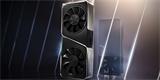 První testy výkonu GeForce RTX 3070 naznačují, že je výkonnější než GeForce RTX 2080 Ti