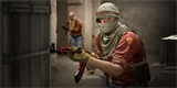 CS Weapons: statistický web odhalí, jaké jsou nejlepší zbraně ve hře Counter-Strike: Global Offensive