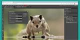 """Český """"webový Photoshop"""" zase o kus lepší. Photopea 5.2 má užitečné funkce pro fotky i grafiku"""