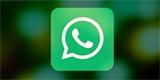 WhatsApp testuje rychlé přidávání kontaktů pomocí QR kódu