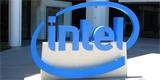 Intelu uniklo 20 GB interních dokumentů. Nebyl to útok, tvrdí firma