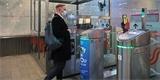 V Moskevském metru se dá platit obličejem. Ochránci soukromí bijí na poplach