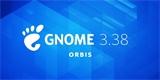 Vyšel Gnome 3.38. Linuxový desktop umí nové kousky a přejde na jiné číslování
