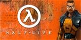 Na Raspberry Pi 4 si můžete díky optimalizaci skvěle zahrát první Half-Life
