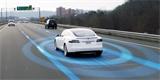Proto Tesly s Autopilotem bourají: řidiči se místo sledování vozovky kochají okolní krajinou!