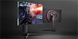 Herní monitory budou zase rychlejší. Výrobci už připravují 480Hz displeje