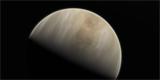 Život nad Venuší pět týdnů poté: Nezávislý tým analyzoval data, žádný fosfan nenašel