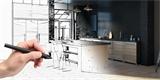 Od nové pohovky po celý dům. Přehled programů pro návrh stavby a interiéru