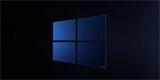Ve Windows 11 už nebudou Malování 3D, Internet Explorer nebo třeba Cortana