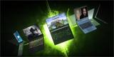 První výsledky ukazují, jaký je skutečný výkon notebookové GeForce RTX 2070 Super