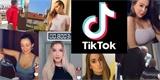 TikTok zalepil bezpečnostní díru, která umožňovala útočníkům získat telefonní čísla uživatelů