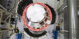 NASA objevila problém na lodi Orion. Může to zdržet začátek programu Artemis