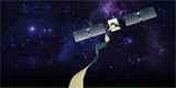 """Satelit Prox-1 s """"terminátorskou"""" páskou uspěl v testu úklidu vesmírného odpadu"""