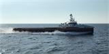 U.S. Navy chce do své flotily velká autonomní hladinová plavidla