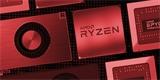 AMD: procesory s architekturou Zen 4 a grafické karty s RDNA 3 dorazí v roce 2022