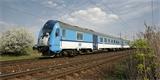 Toto česká železnice ještě nezažila. Podívejte se na tři dopravní krize na našich kolejích
