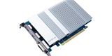 Intel má první samostatné grafické karty Iris Xe a Iris Xe Max. Budou ale fungovat jen na některých počítačích