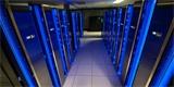 HPE postaví superpočítač se 100 tisíci jádry procesorů AMD Epyc Milan. Poslouží výzkumu všeho druhu