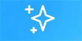 Twitter testuje nový způsob přepínání mezi nejnovějšími a nejzajímavějšími příspěvky