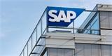 Covid umí potrápit i softwarové firmy. SAP zažívá těžké období, akcie spadly o 17%