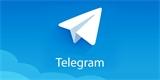 Telegram má nové webové aplikace a na Androidu zkouší obcházet Play Store