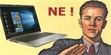 Proč teď nedává smysl kupovat notebook a kdy přijde ten správný čas