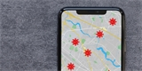 Koronavir obrátil svět mobilů vzhůru nohama. Apple hraje vlastní ligu a umírající tablety ožily