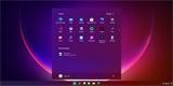 Windows 11 poběží rychleji než Desítky a poradí si s novým hardwarem