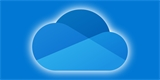 OneDrive podporuje 100GB soubory, získá tmavý režim a další novinky