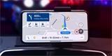Navigace Sygic nabídne varování před radary, nechá si za to ale zaplatit