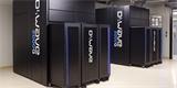 D-Wave nabídl vědcům pro boj proti koronaviru pokročilé kvantové počítače