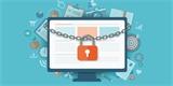 Jak si bezpečně zašifrovat disk v počítači: 4 vyzkoušené nástroje