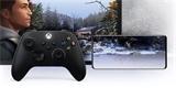 Xbox všude s sebou. Project xCloud startuje již 15. září, bude i v Česku a na Slovensku