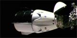 Časosběrné video pořízené z Crew Dragonu ukazuje Zemi tak, jak ji může na vlastní oči vidět jen hrstka vyvolených