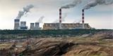 Z čeho vyrábíme elektřinu v Česku a jak je na tom Evropa. Větrem proti uhlí!