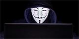 Nevěříte na hackery? USA mají jednu velmi reálnou zkušenost, stačilo odstavit dopravce benzínu