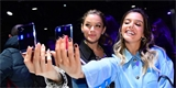 Samsung potvrdil pozici lídra a inovátora. Koukněte na jeho nejnovější telefony