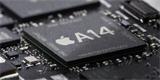 Apple si u TSMC zablokoval veškerou 5nm výrobu na několik měsíců dopředu